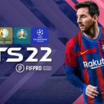fts 2022