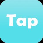 تحميل برنامج tap tap