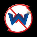 تحميل برنامج تهكير الواي فاي wps wpa