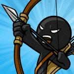 Stick War Legacy مهكرة