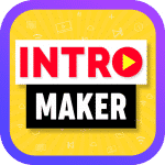 Intro Maker مهكر