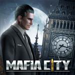 تحميل لعبة Mafia City مهكرة