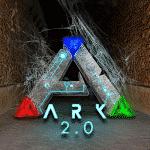 تحميل لعبة ark: survival evolved للاندرويد مهكرة