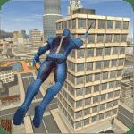 تنزيل لعبة Rope Hero: Vice Town مهكرة 2022
